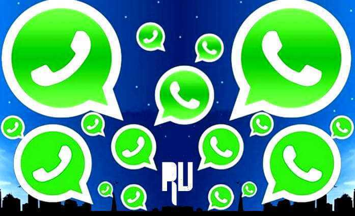 Duble WhatsApp:How to Run Dual WhatsApp Accounts on One Phone