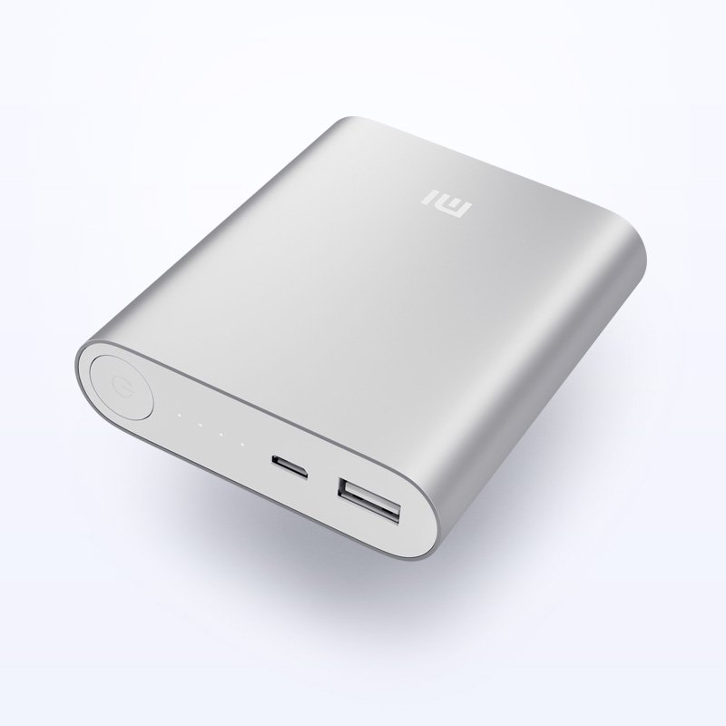 In this Article we will tell you how you can choose the best Power Bank. Lots of people facing this problem and this article will help them.
