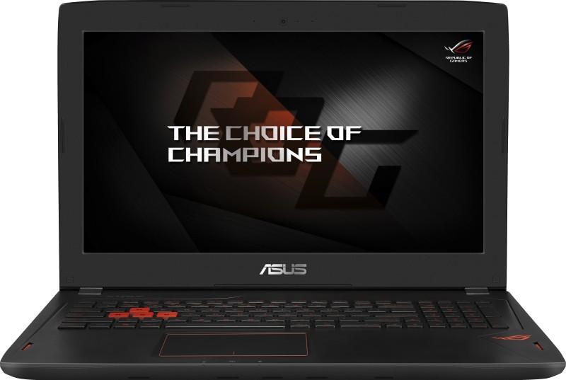 Photo of Compare Asus R558UQ-DM513D Laptop vs Asus R558UQ-DM542D