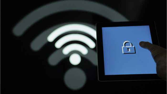 How Can I Find Out If Someone's Stealing My Wi-Fi? - Latest