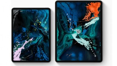 Photo of New Apple iPad Pro 11 and iPad Pro 12.9 reviews and features