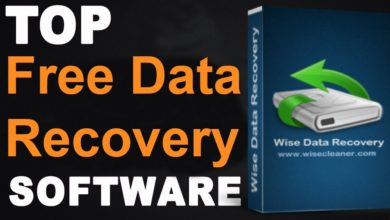 best professional data recovery software Archives - Latest