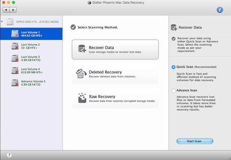 stellar phoenix windows data recovery free download filehippo