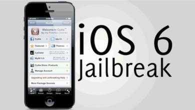 ios 6 1 6 jailbreak download Archives - Latest Gadget