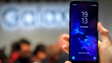 Photo of Samsung Galaxy S10 Bright Night Mode Could Rival Pixel 3 Night Sight For Low-Light Photos