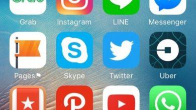 Photo of How to Fix Photos App Crashing & Freezing on iPhone or iPad