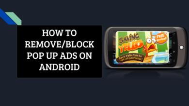 Photo of How to block Pop-Ups on Android