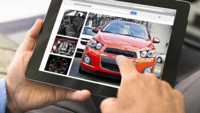 Photo of The top 10 Best Sites to Buy and Sell Your Car Online 2019