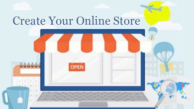Photo of How to Create your Online Store 2019 with WordPress in 15 Minutes