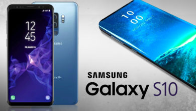 Photo of Samsung Galaxy S10: News, Release Date, Specs, and More!