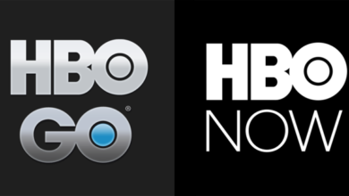 Photo of HBO Go vs. HBO Now: Which streaming service is right for you?