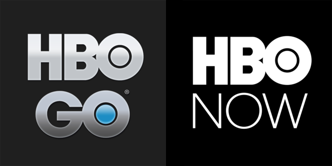 HBO Go vs  HBO Now: Which streaming service is right for you