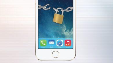 Photo of How to jailbreak an iPhone or iPad in iOS 12, iOS 11or iOS 10