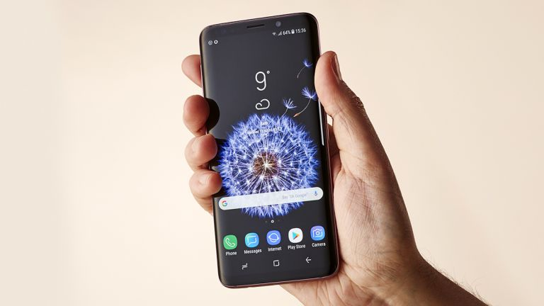 Samsung Galaxy S10: News, Release Date, Specs, and More