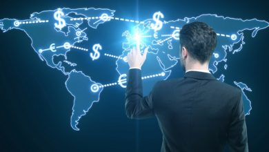 Photo of How to transfer Money Overseas Online