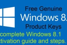microsoft office free download for windows 8.1 with product key