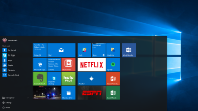 Photo of How to Back Up and Restore an Image File of Windows 10