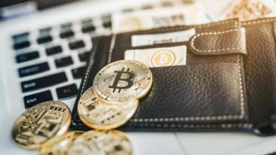 Photo of 7 Most Trusted Bitcoin Wallets To use In 2019