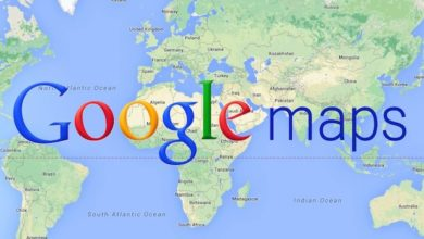 Photo of How to use Google Maps