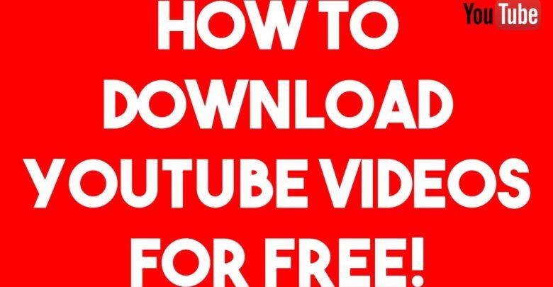 best site to download youtube videos reddit