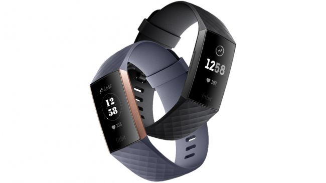 Best Fitbit 2019 Which Is Right For You Latest Gadgets