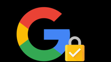 Photo of What is Google Smart Lock and how should one use it?