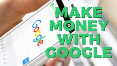 Photo of How to earn money from Google online Job