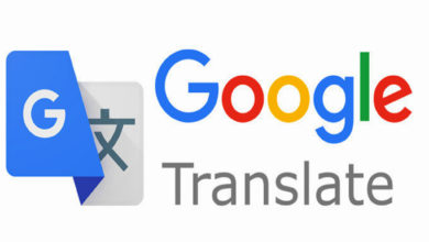 Photo of Google Translate now provides better gender-specific translations in several languages