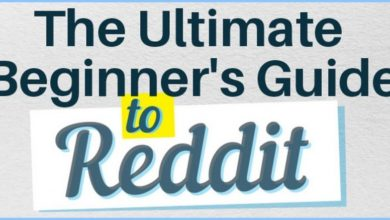 Photo of What is Reddit? A beginner's guide to using the front page of the internet
