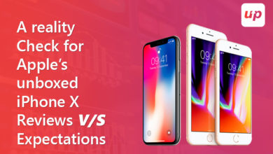 Photo of Apple iPhone X   Price, Reviews & Specs