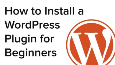 Photo of A Complete Beginner's Guide To WordPress Plugins