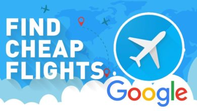 Photo of How to Use Google Flights to Find Cheap Flights
