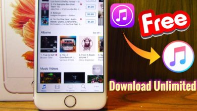 Photo of How to download music to your iPod or iPhone
