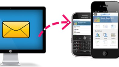 Photo of How to send a text message from a computer