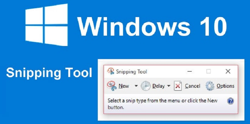 microsoft snipping tool download free