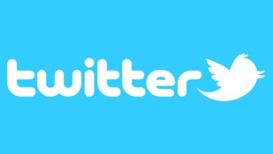 Photo of How to sign up for Twitter