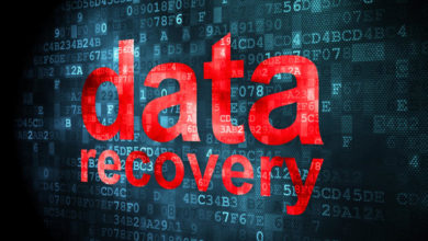 Photo of Best 5 data recovery tips
