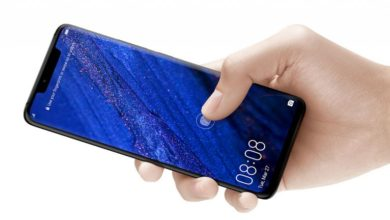Photo of Huawei P30 vs. Galaxy S10 vs. iPhone XS: Which small flagship is best?