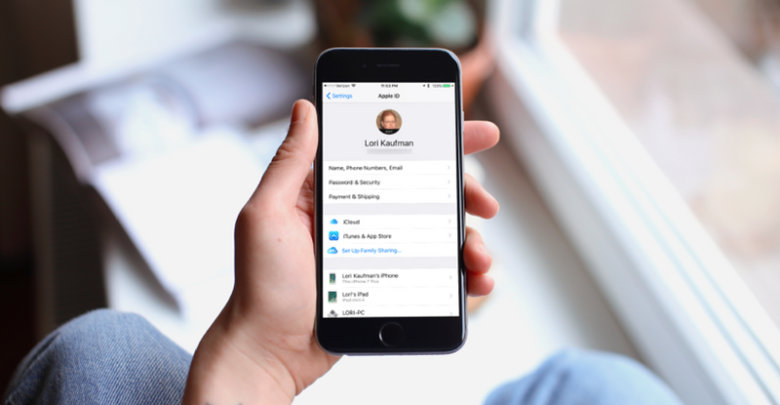How to create a new Apple ID on your iPhone or iPad - Latest