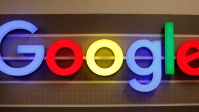 Photo of Google is reportedly pulling 'dozens' of engineers off its laptop and tablet teams