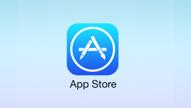 Photo of How to cancel an App Store or News+ subscription