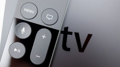 Photo of How to install tvOS 12.3 developer beta 3 on your Apple TV