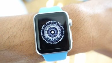 Photo of How to download watchOS 5.2 for Apple Watch