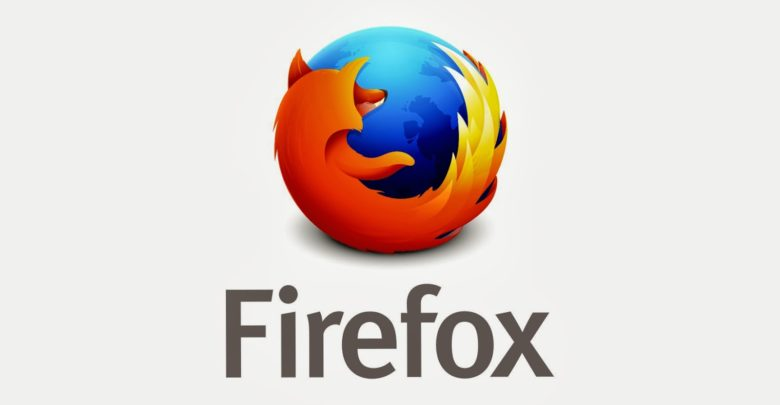 All About Firefox Forks — Waterfox, Pale Moon and Basilisk - Latest
