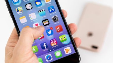 Photo of How to reboot and reset your iPhone or iPad