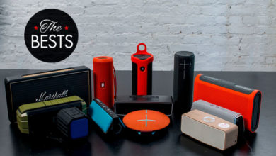 Photo of Best Bluetooth Speakers to buy in 2019