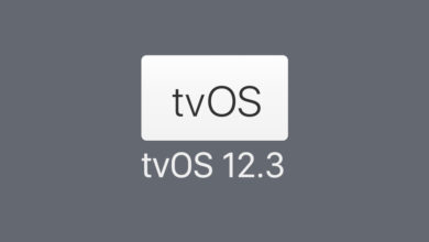 Photo of How to install tvOS 12.3 developer beta 2 on your Apple TV