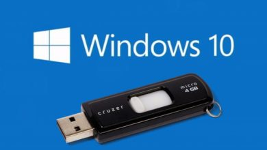 Photo of How to install Windows 10 from USB with UEFI support
