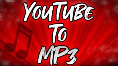 Photo of Top Best Ways to Convert YouTube to MP3