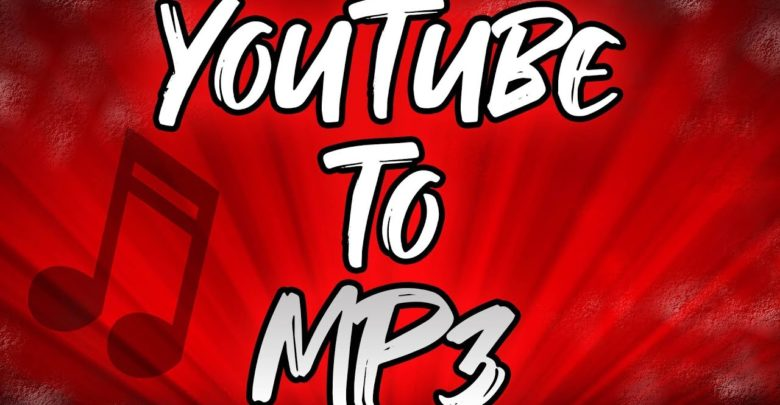 Top Best Ways to Convert YouTube to MP3 - Latest Gadget